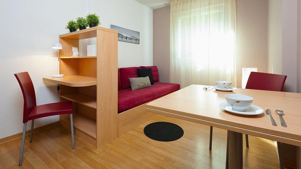 study o location studio bordeaux