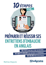 10-etapes-preparer-et-reuss_210