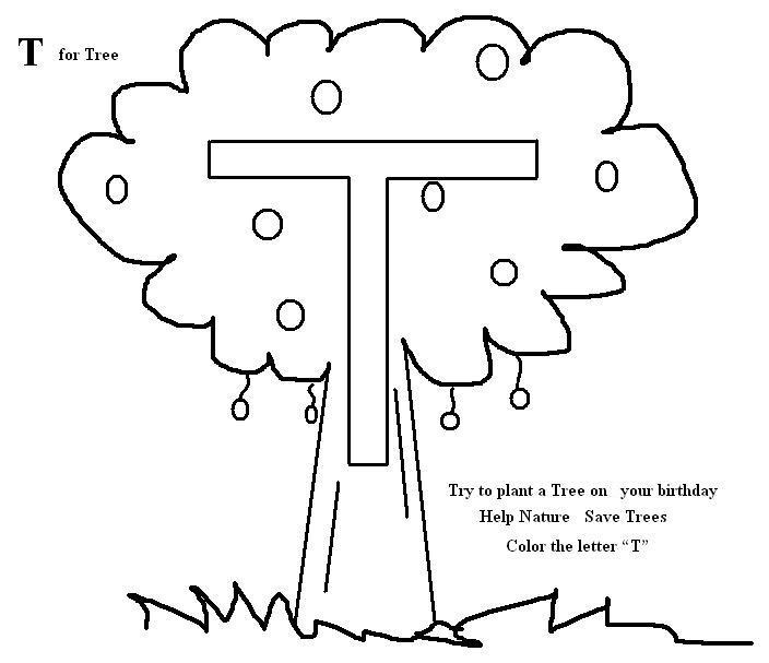 Free Worksheets T Worksheets For Kindergarten Free Math – T Worksheets for Kindergarten