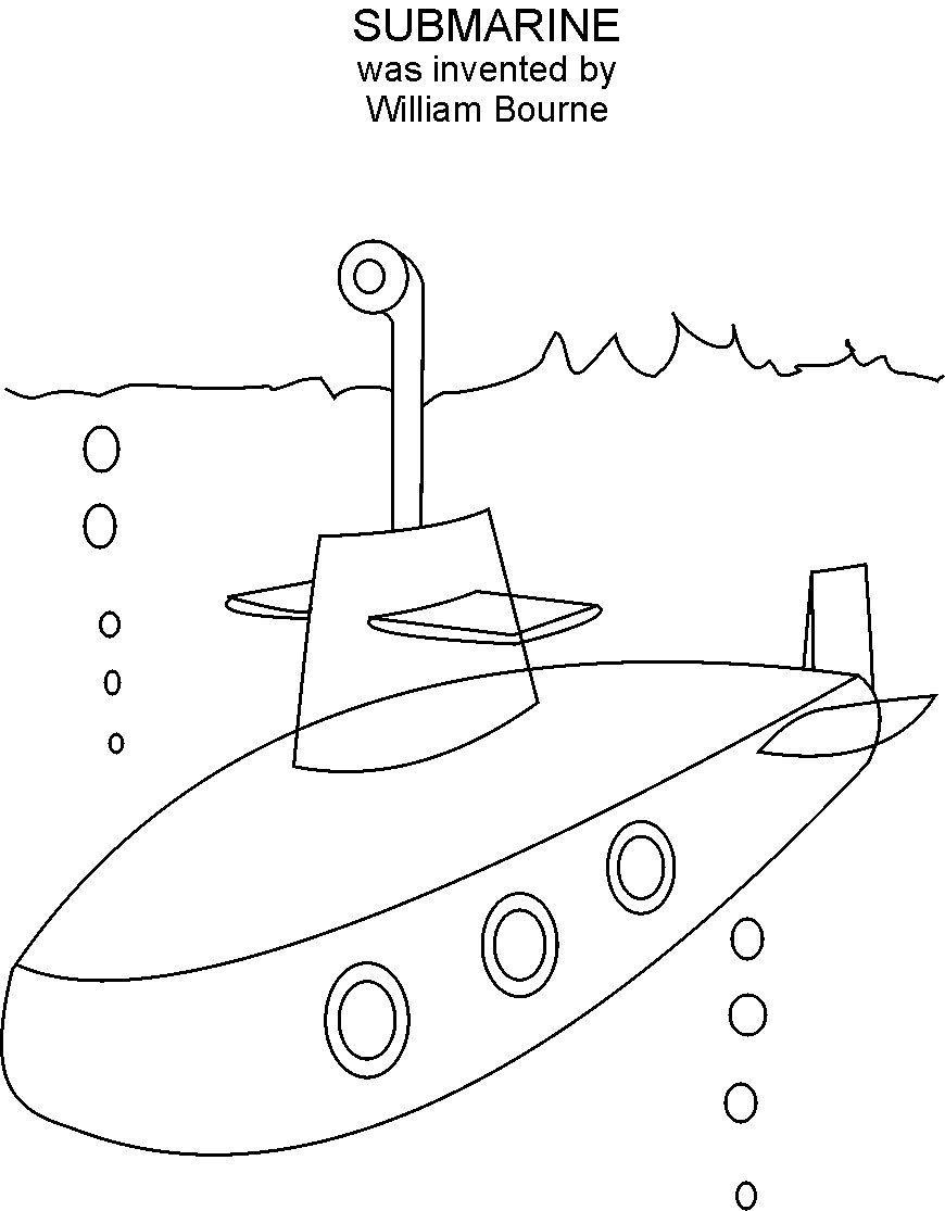 3207 9313 submarine jpg