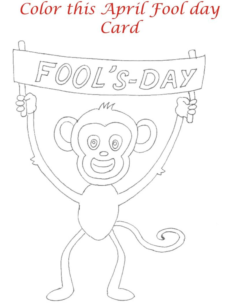 april coloring pages to print print this coloring page it ll