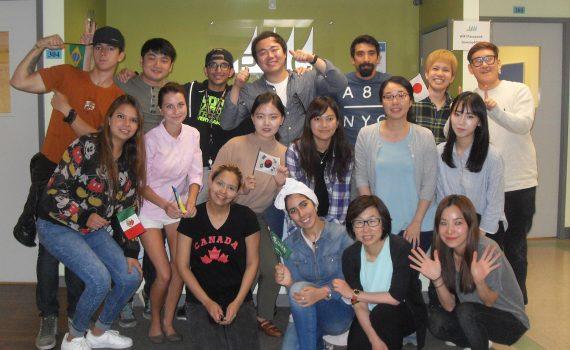 PGIC Vancouver畢業學生經驗分享