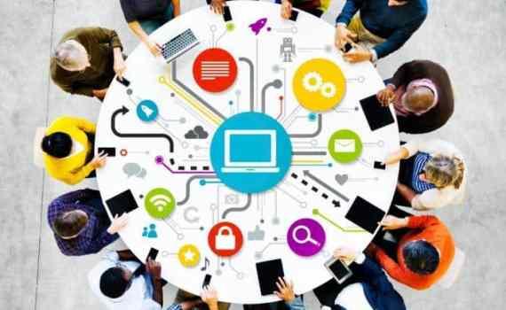 開源網頁程式開發證書與帶新實習課程 (48週專業課程+48週有薪實習)