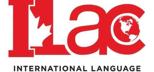 ILAC-Logo