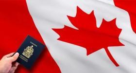 加拿大發佈未來三年移民新計劃,經濟類移民受青睞