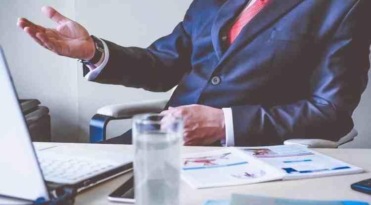 2020 全球市場管理證書課程(71週專業課程+32週有薪實習)  Sprott Shaw College Global Marketing Management with Co-Op