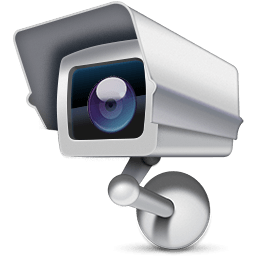 Synology Surveillance Station Videostream in MJPEG wandeln