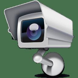 Synology Surveillance Station Videostream in MJPEG wandeln