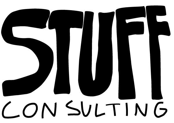 Stuff Consulting