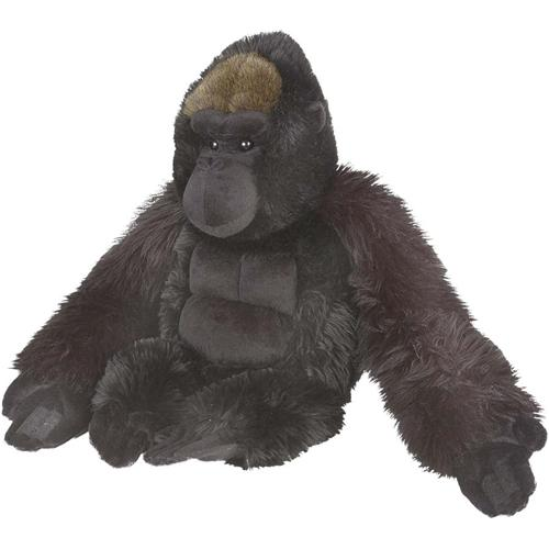 Stuffedanimals Com Plush Wild Republic Toys Amp Stuffed