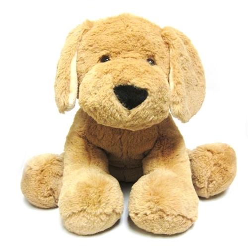 Softest Stuffed Animals