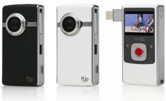 Best Flip to Buy in 2010