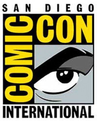 San Diego Comic-Con Member ID Now Open!