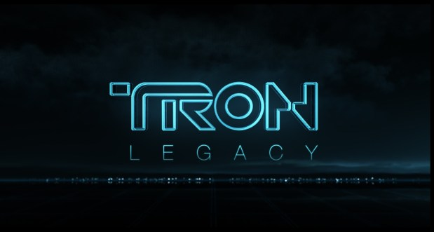 Tron Legacy Soundtrack unboxing