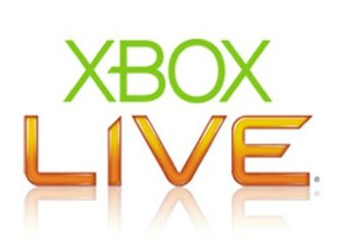 Xbox Live Events February/March 2011