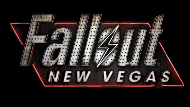 What to expect from new Fallout: New Vegas pre-order packs