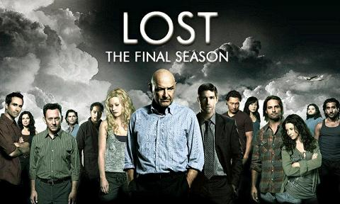 "The 'Lost' Rundown – ""The Candidate,"" ""Across the Sea,"" ""What They Died For"""