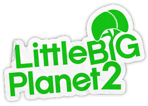 LBP 2 is Desktop Friendly