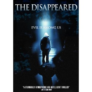 The Disappeared – DVD Review