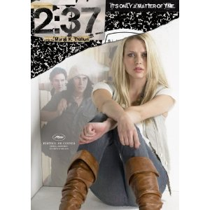 2:37 – DVD Review
