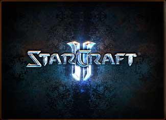 Starcraft 2 Pre-Orders near 1 Million