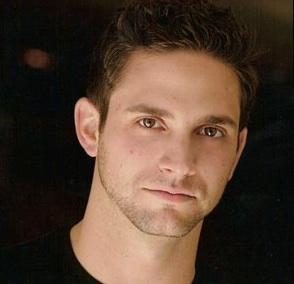 Interview with Brandon Barash
