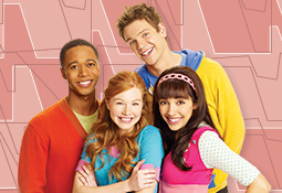 The Fresh Beat Band: Season Two Premiere Week!