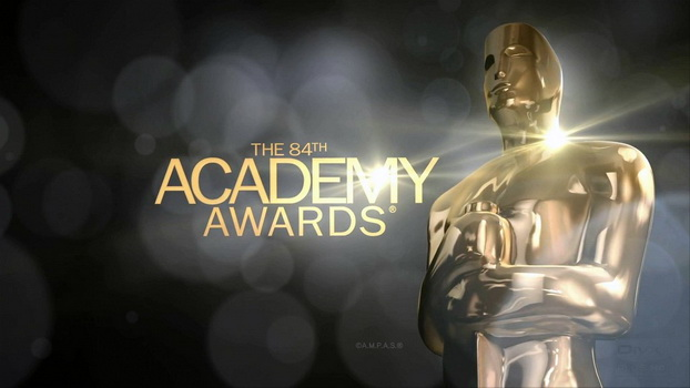 In-depth thoughts on several of the 84th annual Academy Award nominations