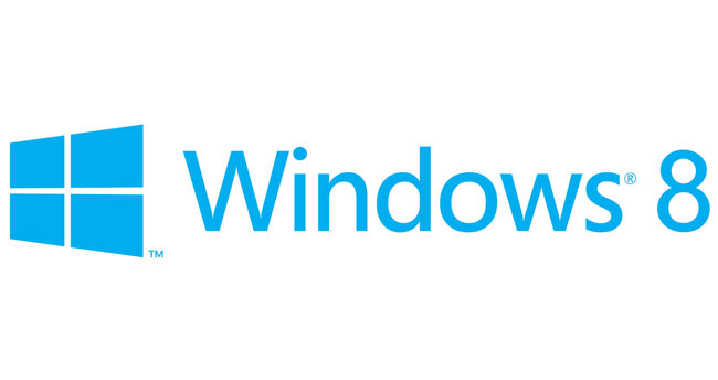 Windows 8 Consumer Preview Walkthrough