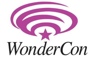 WonderCon 2012: Screen Gems & Sony