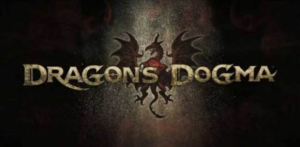 Dragon's Dogma Walkthrough