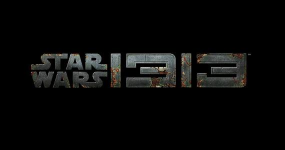 StuffWeLike at E3: Star Wars 1313