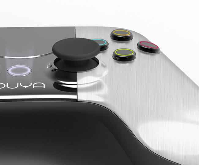 OUYA can it be real?