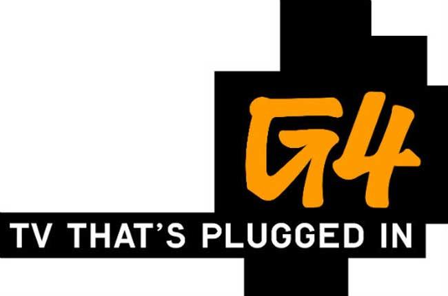 G4TV Transforms