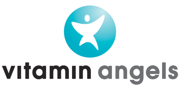 Sponsored Video: Vitamin Water/Vitamin Angels 1 Million Views for Kids