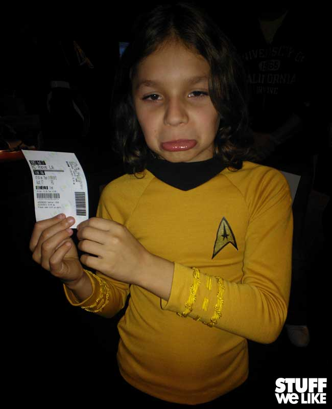 Star Trek The Next Generation A Celebration Season 2