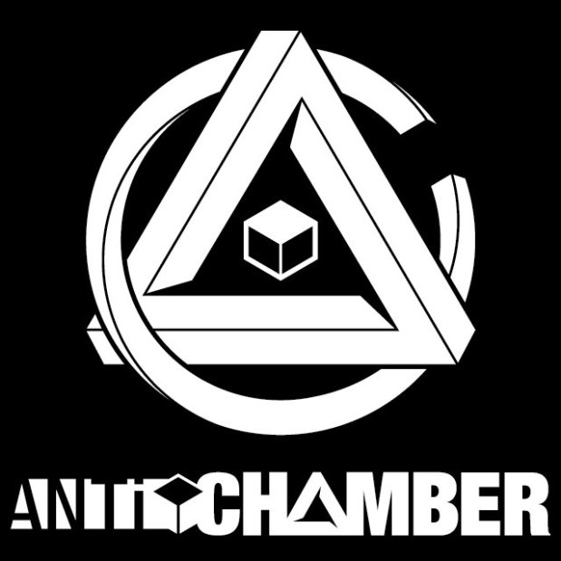 First Impressions: Antichamber