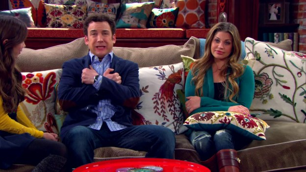 Girl Meets World Trailer 2