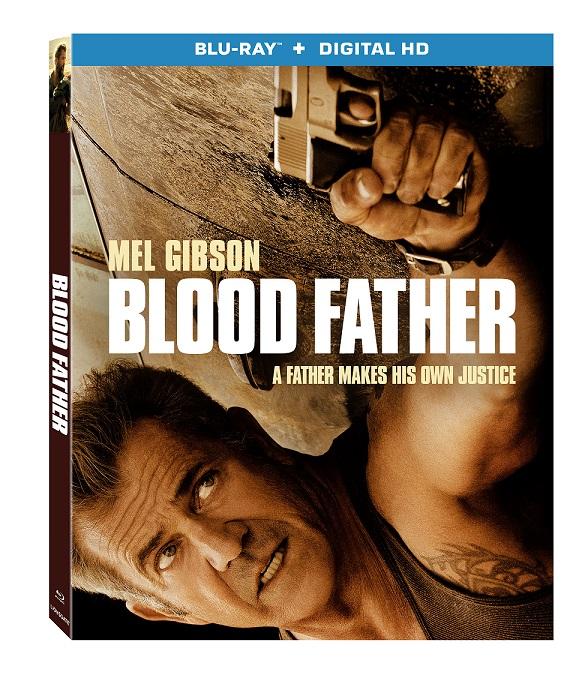 bloodfather_bd_3dskew