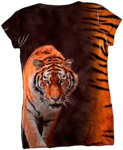http://www.amazon.com/AnimalShirtsUSA-Tiger-Tagless-Ladies-Shirt/dp/B00801KMXQ/