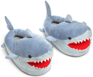 plush Shark Slippers.jpg
