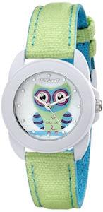 Women's Owl Watch