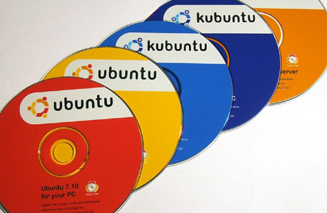 ways-to-use-linux-ubuntu-live-cds