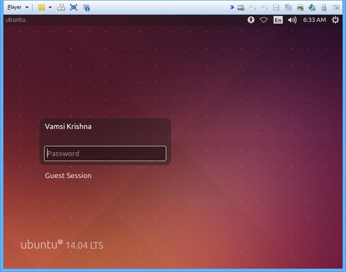 ways-to-use-linux-ubuntu-vmware