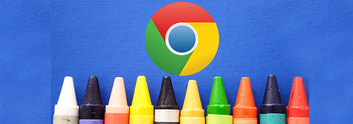 9 Must Have Chrome Extensions For Every Chrome User