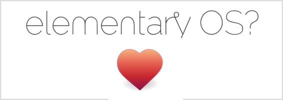 elementary-os