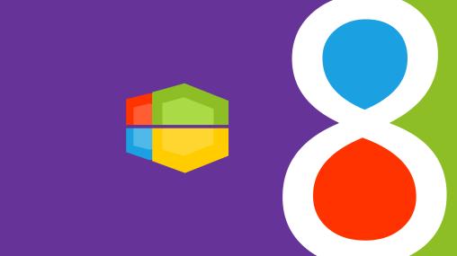 windows_8_alternate