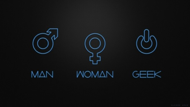 man_women_geek-other