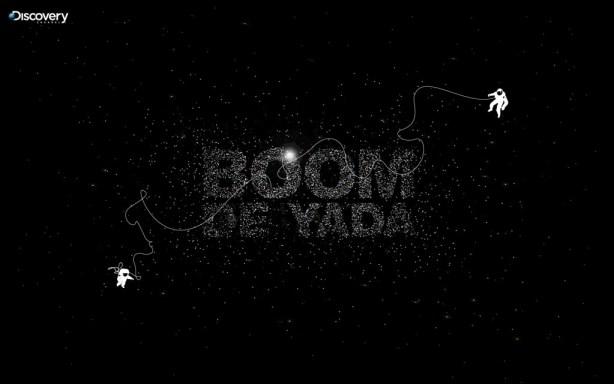 BOOM_WALLPAPER_1920x1200