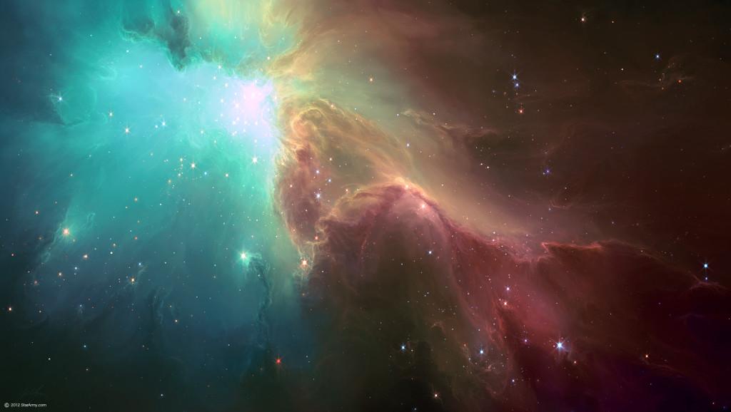 space-wallpaper-stugon.com (15)